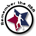 Remember The ABA