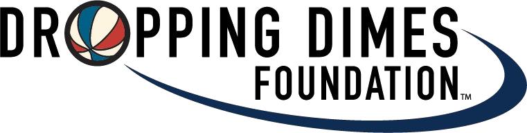 dropping-dimes-logo